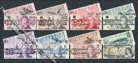 Miniature Replica Canadian Currency for Dollhouses