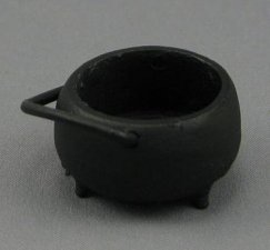 Little Pot