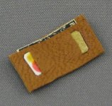Wallet with Paper Money and Credit Carts