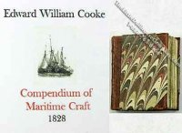 Compendium of Maritime Craft Book
