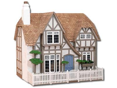 Barbie Doll House Images Photos Pictures