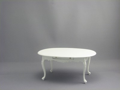 Oval Coffee Tables On Looking For A White Oval Coffee Table Under 500 Must  Be At