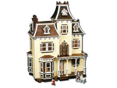 dollhouse miniature victorian bedroom furniturewardrobe dfs furniture village dfs furniture online